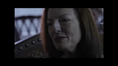 USA: Martha, Now Was When reconciliation clip