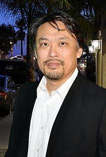 Ben Chiu Picture