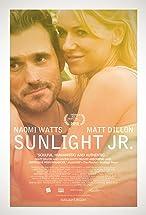 Primary image for Sunlight Jr.
