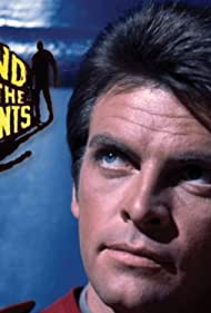 Gary Conway in Land of the Giants (1968)