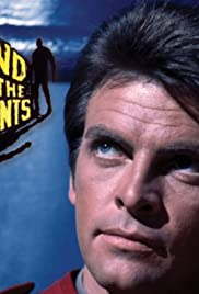 Land of the Giants Poster - TV Show Forum, Cast, Reviews