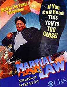 the Martial Law hindi dubbed free download