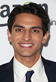 Primary photo for Karan Soni