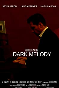 Primary photo for Dark Melody