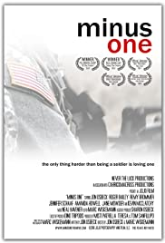 Play or Watch Movies for free Minus One (2010)