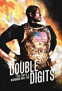 Best movies on amazon prime Double Digits: The Story of a Neighborhood Movie Star USA [mpg]