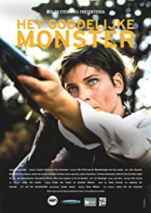 Movie trailers watch free Het goddelijke monster [h.264]