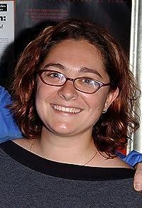Primary photo for Maia Brewton