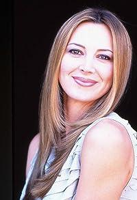 Primary photo for Natasha Pavlovich