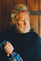 Bob Hiltermann's primary photo