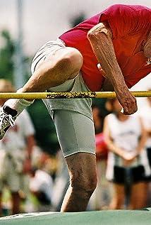 Bill Wambach Picture