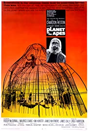 ##SITE## DOWNLOAD Planet of the Apes (1968) ONLINE PUTLOCKER FREE