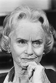 Primary photo for Jessica Tandy