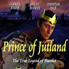 Prince of Jutland (1994)