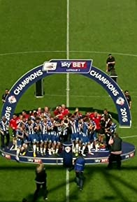 Primary photo for Wigan Athletic F.C.