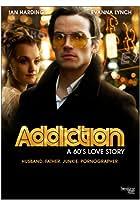 Addiction: A 60's Love Story