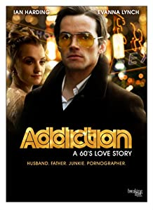 Movies that you can download for free Addiction: A 60's Love Story by [DVDRip]