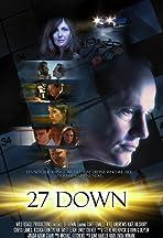 27 Down