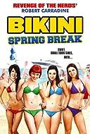 bikini model academy trailer