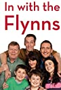 In with the Flynns