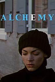 Rya Kihlstedt in Alchemy (1995)