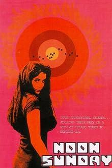 Noon Sunday (1970)