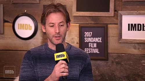 'The Little Hours' Director Jeff Baena Talks Challenges of Filming Overseas