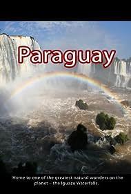Le Paraguay (1925)