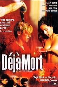 Déjà mort (1998)