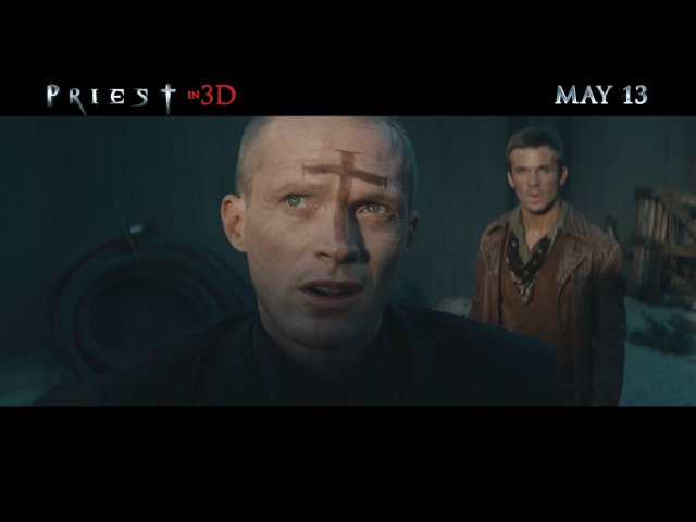 Priest full movie in italian 720p