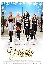 Gooische Vrouwen (2011)
