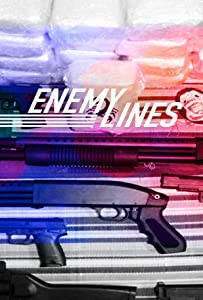 Best direct download sites for movies Enemy Lines USA [1280x720p]