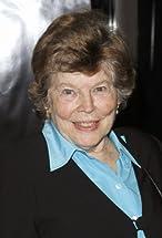 Anne Jackson's primary photo