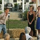 Farmer Wants a Wife (2008)