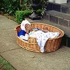Marlon Wayans in Little Man (2006)