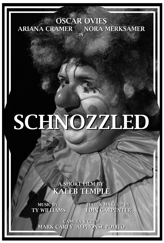 Schnozzled (2015)