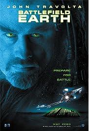 Battlefield Earth (2000) ONLINE SEHEN