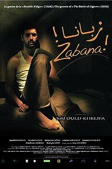 Zabana! (2012)
