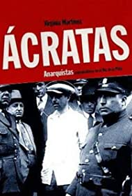Acratas (2000)