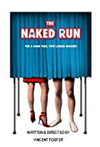Primary image for The Naked Run
