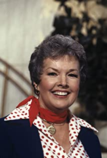 Gale Storm Picture