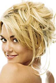 Primary photo for Kelly Carlson