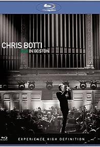 Primary photo for Chris Botti in Boston