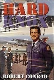 Hard Knox(1984) Poster - Movie Forum, Cast, Reviews