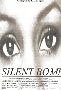 Primary photo for Silent Bomb