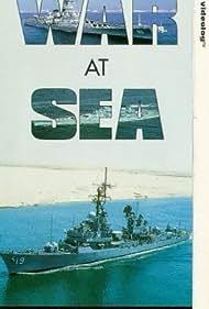 War at Sea (2004)