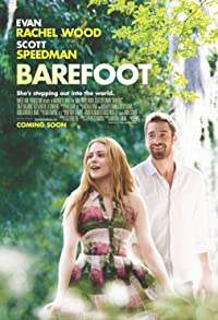 Primary photo for Barefoot