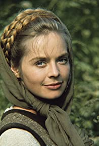 Primary photo for Susannah York