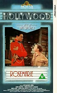 Websites for free movie downloading Rose Marie by W.S. Van Dyke [1280x768]