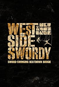 All 3gp movies here download West Side Swordy USA [2K]